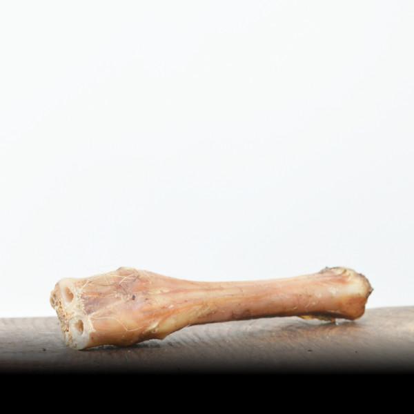 Lammknochen